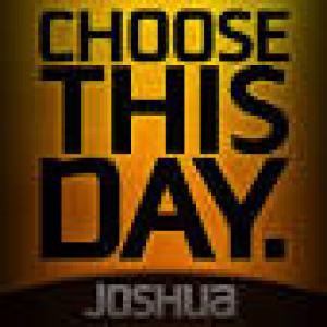 Choose This Day