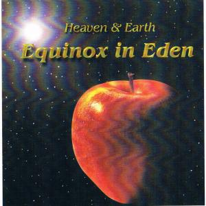 """Siren Song"" from the CD Equinox in Eden"